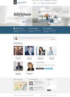 Get to know us! by ait-themes