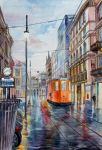 Italian memories 02 by Andette