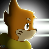 A Second Flash by BuizelCream