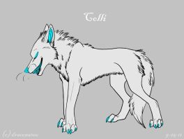 Colli ref by xXNuclearXx