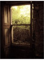 The Old Shoemaker's Cottage 3 by younghappy