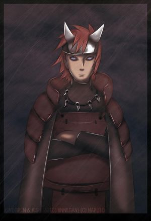 http://th02.deviantart.net/fs42/300W/f/2009/136/d/5/Naruto__Rikudou__the_messiah__by_THE_LINDGREN.jpg