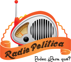 Radio Politica final by pollypocks