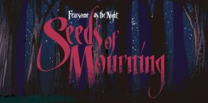 Seeds of Mourning by JeremyTreece