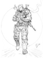 Cable by Max-Dunbar