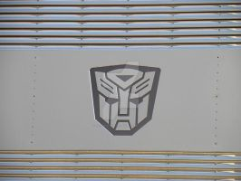 TF3 Prime's Trailer Bot Symbol by Letohatchee