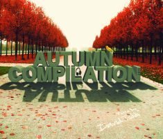 AUTUMN COMPILATION 2010 by GeeeO