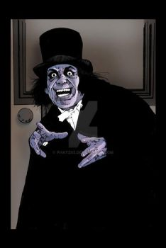 London After Midnight color reduced by Phatz63
