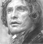 Eighth Doctor by RichardBurgess