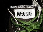 ALL STAR 1 by kakashi4444