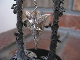 Evenstar 2 by nightstocker