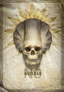 no nuclear by piko72