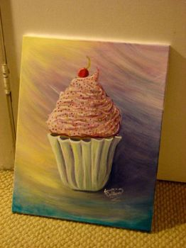 Sweets by Morna