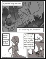 Vocaloid Synchronicity Manga Ch. 1 Pg. 2 by VM-studios