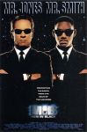 Men In Black by MIB-Central