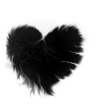 Shadow Heart by Sweven7