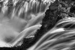 Chaudiere Falls - Quebec 03 by Pi-Unresolved