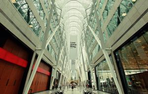 Allen Lambert Galleria  crop by studpup
