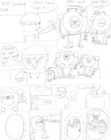 jills sandwich shop page 6 by majinpikmin