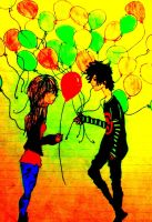 Fax balloons by maxgirl11