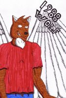 1988wolf By A.T.A.L by 1988Wolf