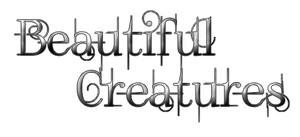 Texto Beautiful Creatures PNG by RoohEditions