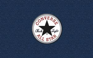 Converse All Star 2 by TechII