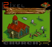 Church_for_village by zi-