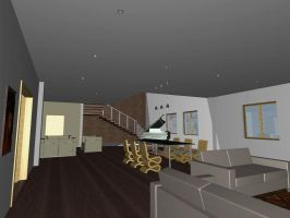 penthouse_interior3 by cellane