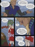 FF6 Comic- Page 227 by orinocou
