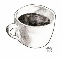 Coffee by jmralls2001
