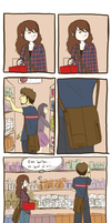 Just awkward by Anto90