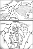 Rings of Time - Page 11 by Okura