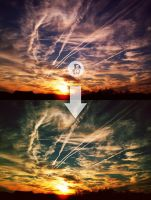 Photoshop Action 2 by w1zzy-resources