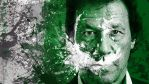 Imran Khan - Pakistan By Hamayel by Hamayel-Stellast