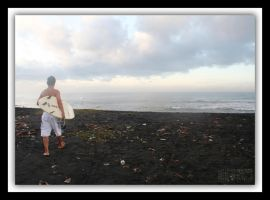 sunny_day_in_bali by cosmique69