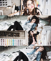 Collage 013. by mcbiebs