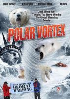 Polar Vortex The Movie by Kajm