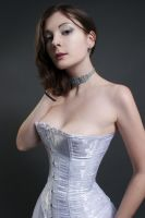 corset composure part 1 by vampurity-stock