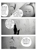 the forgiving spirit (page 175) by Haoxannaxyoh