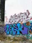 TESK TEST STYLE by dadouX