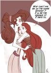 I'll be the prince by batlesbo