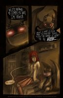 Blood from a Stone page 7 by Tsubasa-No-Kami