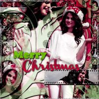 +Merry Christmas by MoveLikeBiebs