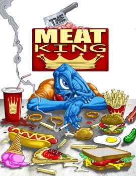 slab at the meat king by patricejuno