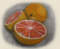 Grapefruit by Helen--127