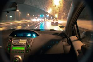 Inside by Zuggamasta