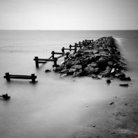 Boatless by Ageel