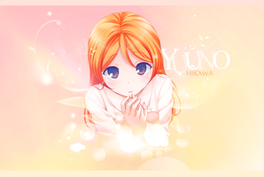 Header 009 by ShiraYuri-Site