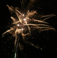 Fireworks10 by Pulven